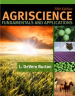 agriscience foundations course description