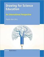 Drawing for Science Education: An International Perspective
