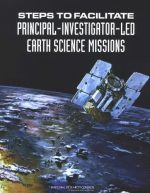 Steps to Facilitate Principal-Investigator-Led Earth Science Missions