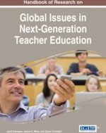 Handbook of Research on Global Issues in Next-Generation Teacher Education