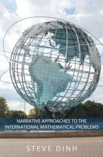 Narrative Approaches to the International Mathematical Problems