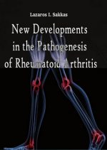 New Developments in the Pathogenesis of Rheumatoid Arthritis