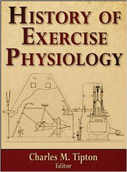 exercise physiology book pdf free download