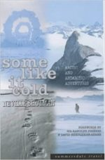 Some Like it Cold (Summersdale travel)