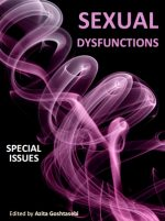 Sexual Dysfunctions: Special Issues