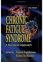 Chronic Fatigue Syndrome: A Biological Approach