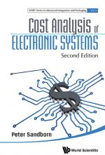 Cost Analysis Of Electronic Systems, Second Edition