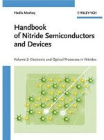 Handbook of Nitride Semiconductors and Devices. Volume 2