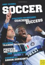 Soccer – Strategies for Sustained Soccer Coaching Success