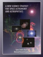A New Science Strategy for Space Astronomy and Astrophysics