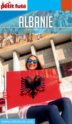 Country Guide – Albanie 2016-2017