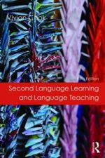 Second Language Learning and Language Teaching, Fifth Edition