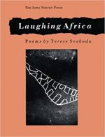Laughing Africa (Iowa Poetry Prize)