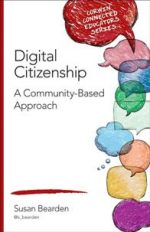 Digital Citizenship : A Community-Based Approach