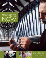 Managing Now!: Student Text