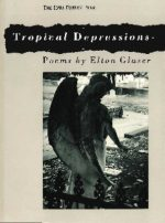 Tropical Depressions (Iowa Poetry Prize)