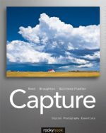 Architectural Photography 3rd Edition Composition Capture And Digital Image Processing Download Free Ebooks