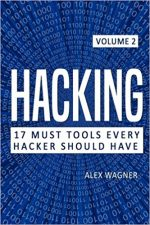 Hacking: How to Hack, Penetration testing Hacking Book, Step-by-Step implementation and demonstration guide