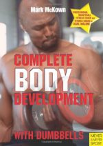 Complete Body Development with Dumbbells