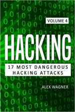 Hacking: Learn fast Hack to hack, strategies and hacking methods, Penetration testing Hacking Book and Black Hat Hacking
