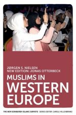 Muslims in Western Europe, 4th Edition