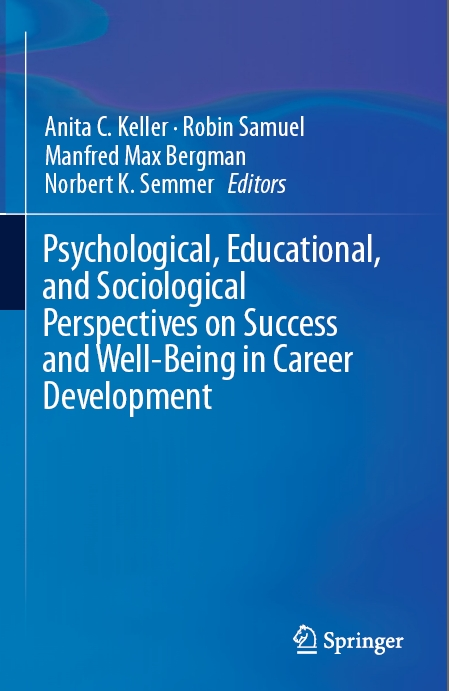 psychology and sociology applied to medicine pdf download
