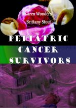 Pediatric Cancer Survivors
