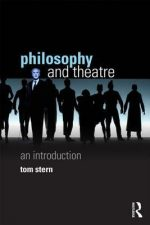 Philosophy and Theatre: An Introduction