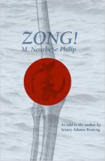 Zong! (Wesleyan Poetry Series)