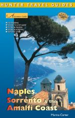 Adventure Guide to Naples