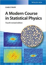 A Modern Course in Statistical Physics (4th edition)