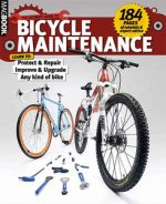 The Ultimate Guide to Bicycle Maintenance