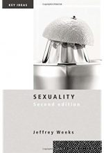 Sexuality (Key Ideas) (2nd edition)