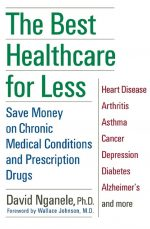 The Best Healthcare for Less