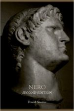 Nero (Lancaster Pamphlets in Ancient History)