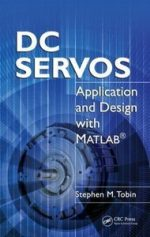 DC Servos: Application and Design with MATLAB