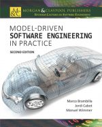 Model-Driven Software Engineering (MDE)