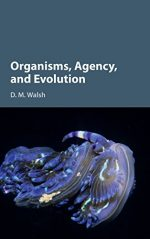 Organisms, Agency, and Evolution