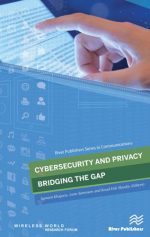 Cybersecurity and Privacy – Bridging the Gap