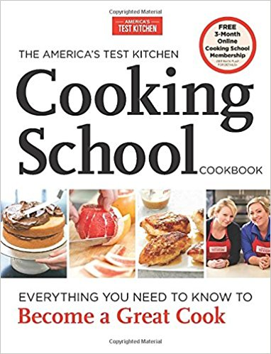 The Complete Cooking For Two Cookbook America S Test Kitchen Pdf