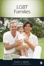LGBT Families (Contemporary Family Perspectives (CFP))