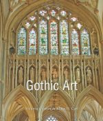Medieval Art: Romanesque Art – Gothic Art (987-1489) (The Must Collection)