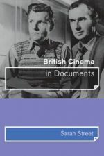 British Cinema in Documents