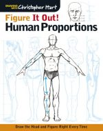 Figure It Out! Human Proportions