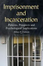 Imprisonment and Incarceration