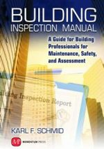 Building Inspection Manual