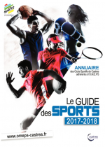 Omeps Guide Des Sports 2017 – 2018