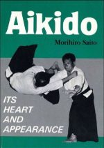 Aikido: Its Heart and Appearance