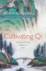 Cultivating Qi : The Root of Energy, Vitality, and Spirit
