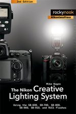 The Nikon Creative Lighting System, 2nd Edition